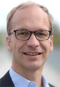 Ralf Gordon Jahns