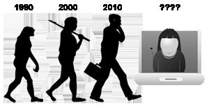 Evolution of the Pharma Sales Rep