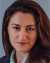 Saidat Amirkhanova