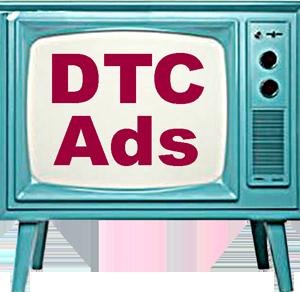 DTC TV