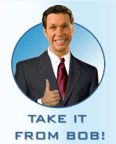 Take It From Bob