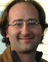 Tom Chernaik