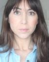 Veronica Botet