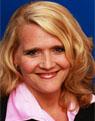 Wendy Blackburn