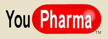 YouPharma Logo