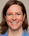 Adrienne E. Faerber PhD