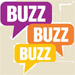 Buzz Survey Logo
