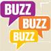 Buzz Survey Logo