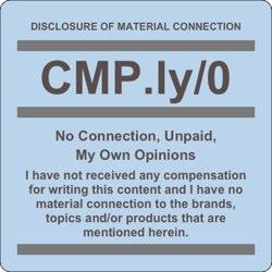 CMP.ly/0
