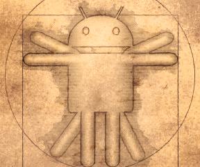 DaVinci Android