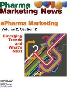 ePharma Supplement Cover
