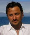 Fabio Gratton