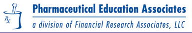 Pharmaceutical Education Associates
