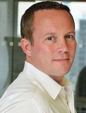 Peter Kirk