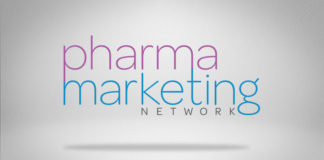 Pharmaguy's Twitter Stream - Pharma Marketing Network